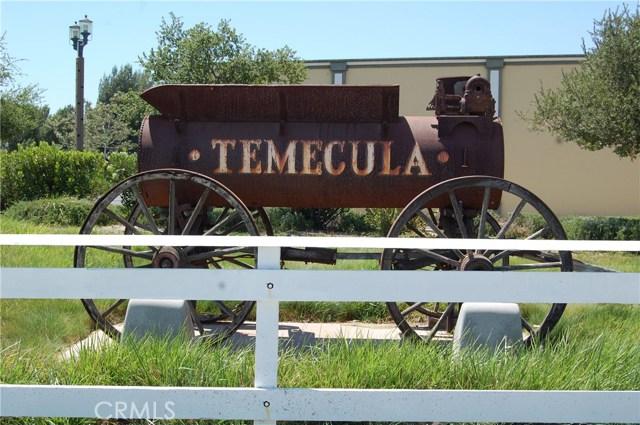 32314 Copper Crest, Temecula, CA 92592 Photo 54