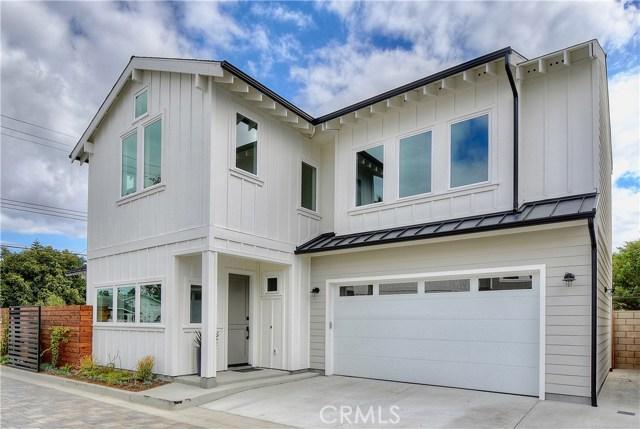171 22nd Street, Costa Mesa, CA, 92627