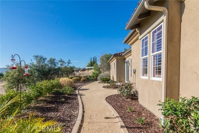 31791 Rancho Vista Road, Temecula CA: http://media.crmls.org/medias/7a619832-530a-4c70-b102-347354cfbad9.jpg