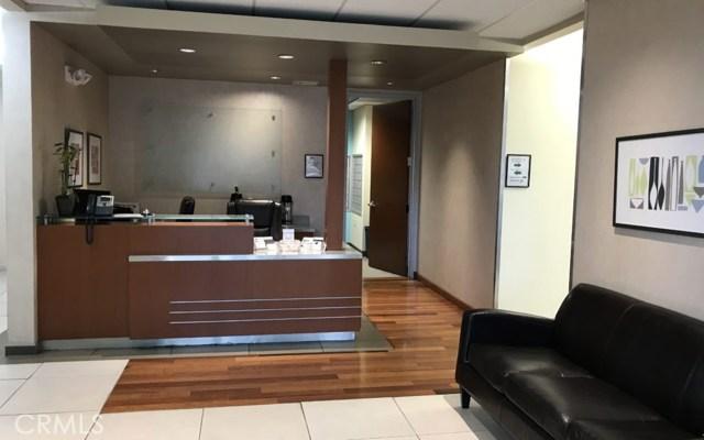 500 E E Street Unit 313 Ontario, CA 91764 - MLS #: IV18226268