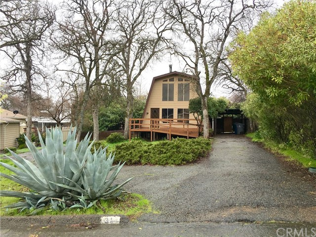 31 Chaparral Drive, Oroville 95966