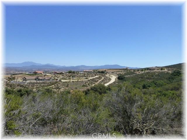 0 Via View, Temecula, CA  Photo 12