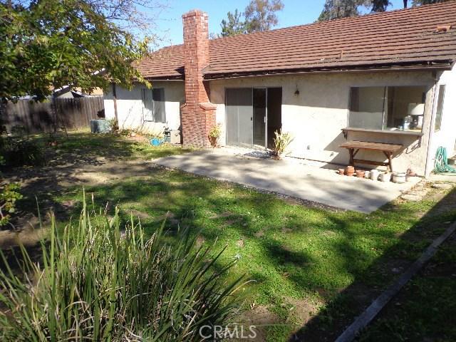 26422 Papagayo Drive Mission Viejo, CA 92691 - MLS #: PW18172063
