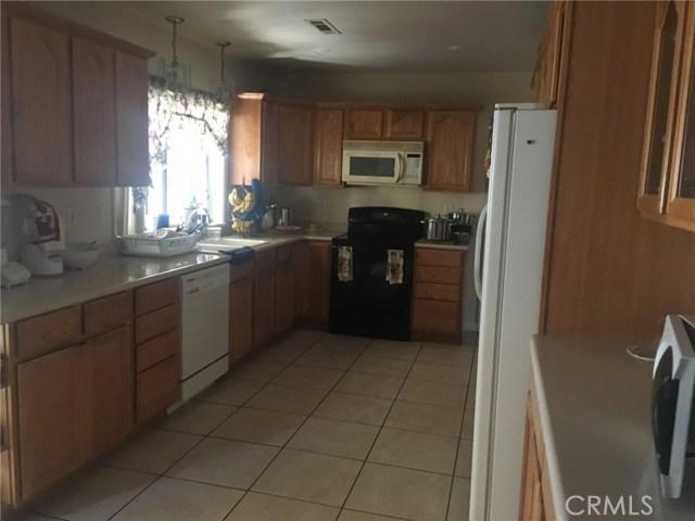 312 W Clemmens Lane Fallbrook, CA 92028 - MLS #: SW17208082