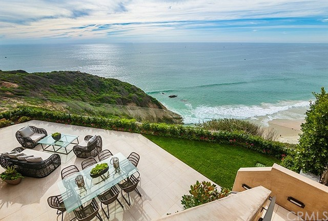 34385  Dana Strand Road, Dana Point, California
