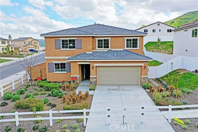 11770 Norwood Avenue,Riverside,CA 92505, USA