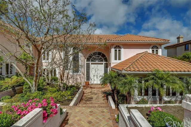 Photo of 29 Ridgeline Drive, Newport Beach, CA 92660