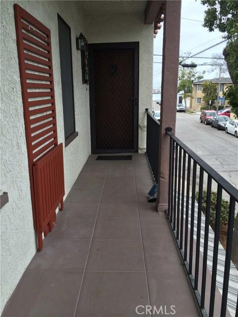 102 E Santa Ana Av, Long Beach, CA 90803 Photo 3