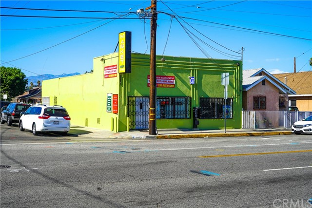 3837 E 1st St, Los Angeles, CA 90063 Photo 5