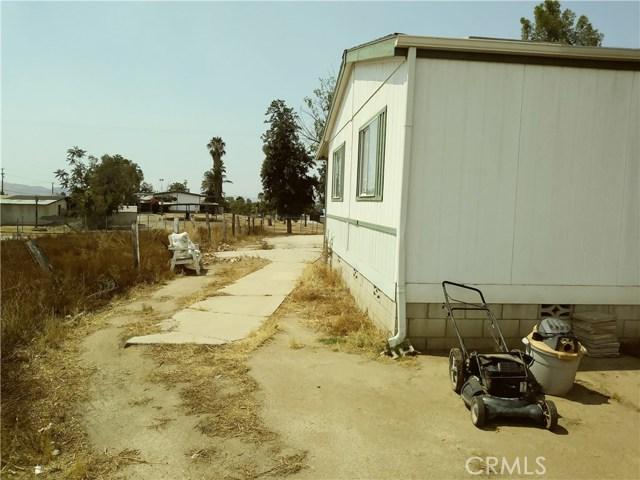23850 Neitzelt Street Perris, CA 92570 - MLS #: CV17177132