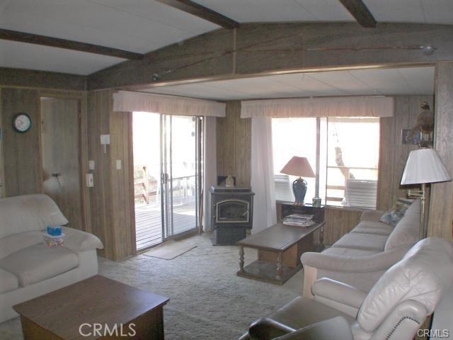 0 Bell Ranch Road, Berry Creek CA: http://media.crmls.org/medias/7a70dd5d-da4e-410b-84ad-7ec83bf895ea.jpg