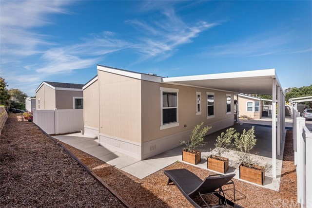 1701 Los Osos Valley Road, Los Osos CA: http://media.crmls.org/medias/7a729528-4bed-43c1-aca6-e193ec70ca0f.jpg