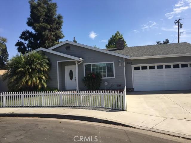2136 Raleigh Avenue, Costa Mesa, CA, 92627