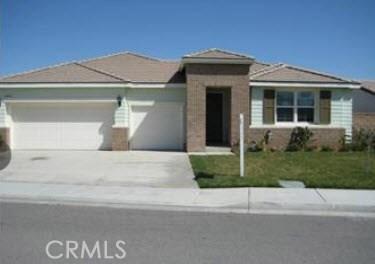 Single Family Home for Rent at 28108 Little Lake Court Menifee, California 92585 United States