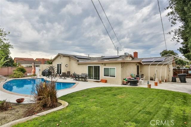 3250 W Deerwood Dr, Anaheim, CA 92804 Photo 48