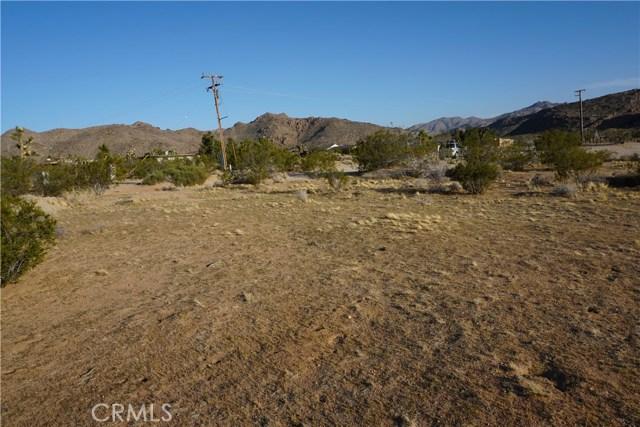 8776 Uphill Road, Joshua Tree CA: http://media.crmls.org/medias/7a73032e-8a94-4818-9f34-6695cf7d1c29.jpg