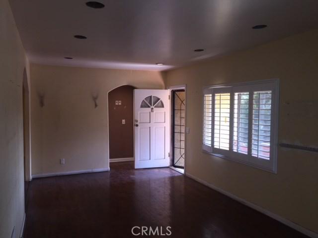 651 E Fairview Boulevard Inglewood, CA 90302 - MLS #: DW18050815