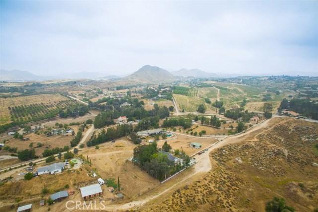 36425 Calle Poco Temecula, CA 92592 - MLS #: SW17130916