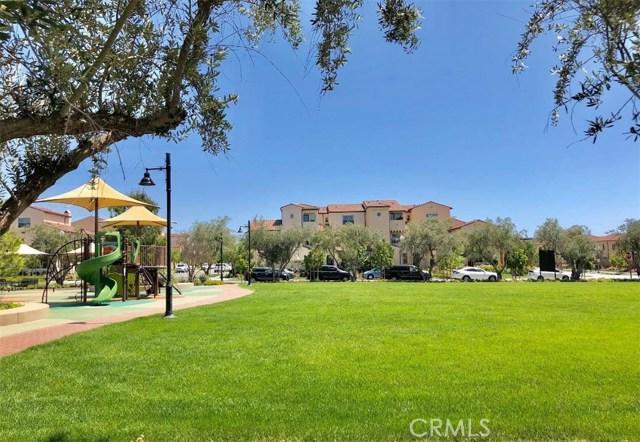 141 Briarberry, Irvine, CA 92618 Photo 18