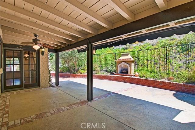 18352 Cerro Villa Drive, Villa Park CA: http://media.crmls.org/medias/7a7746f3-63f5-4bc4-814a-9a4bc5e31a9c.jpg