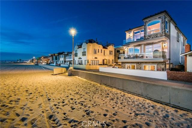 22 The Strand, Hermosa Beach, CA 90254 photo 3