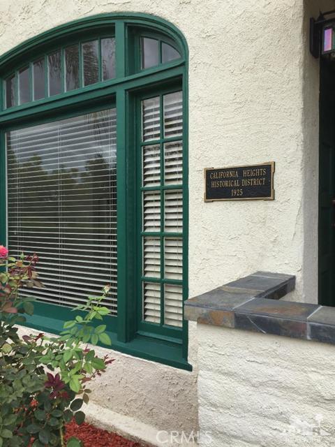 3652 Brayton Av, Long Beach, CA 90807 Photo 1