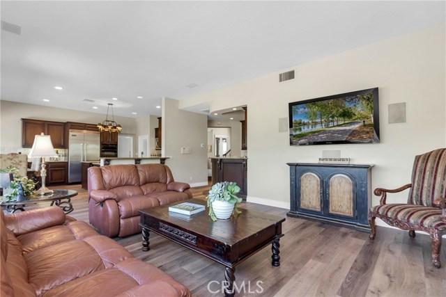26 Indian Pipe Rancho Santa Margarita, CA 92679 - MLS #: OC18219997