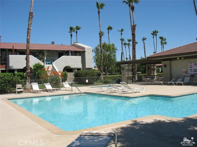 1150 Amado Road, Palm Springs CA: http://media.crmls.org/medias/7a7b87f8-9a1d-4c99-8fa5-5c1a581af529.jpg