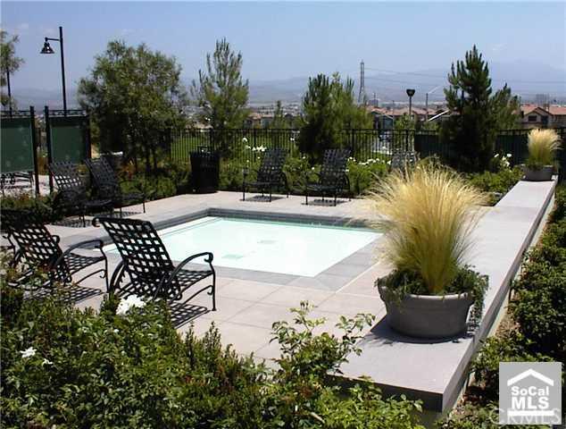 20 Seasons, Irvine, CA 92603 Photo 15