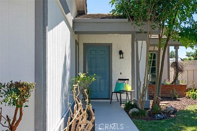 30521 Hollyberry Ln, Temecula, CA 92591 Photo 21