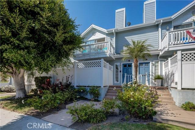 317 Emerald Redondo Beach CA 90277