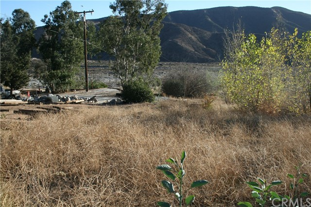 34171 E Fish Hatchery, Mentone CA: http://media.crmls.org/medias/7a804a07-1d05-40c3-a6e9-33562ed68df2.jpg
