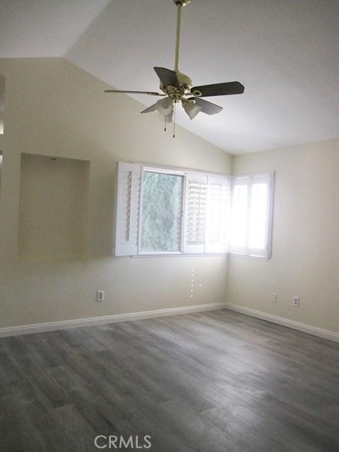 7561 Marmande Place, Rancho Cucamonga CA: http://media.crmls.org/medias/7a807919-2093-42b4-ac21-df7839df8268.jpg