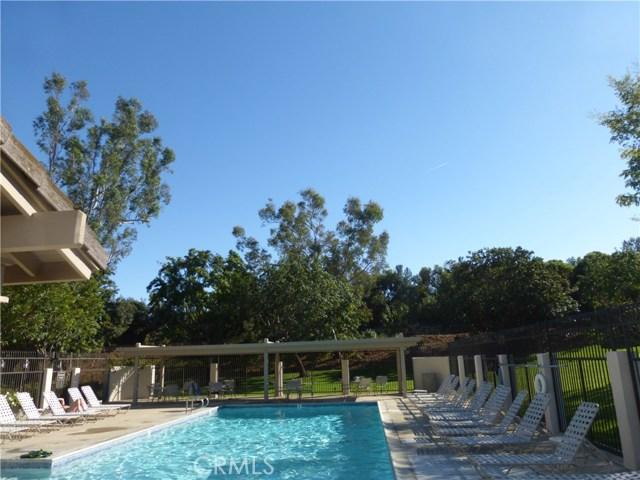 4 Morning Star, Irvine, CA 92603 Photo 46