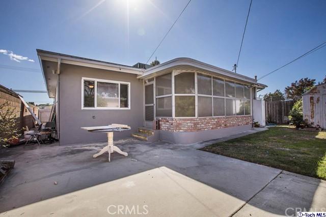 6233 E Monlaco Rd, Long Beach, CA 90808 Photo 24