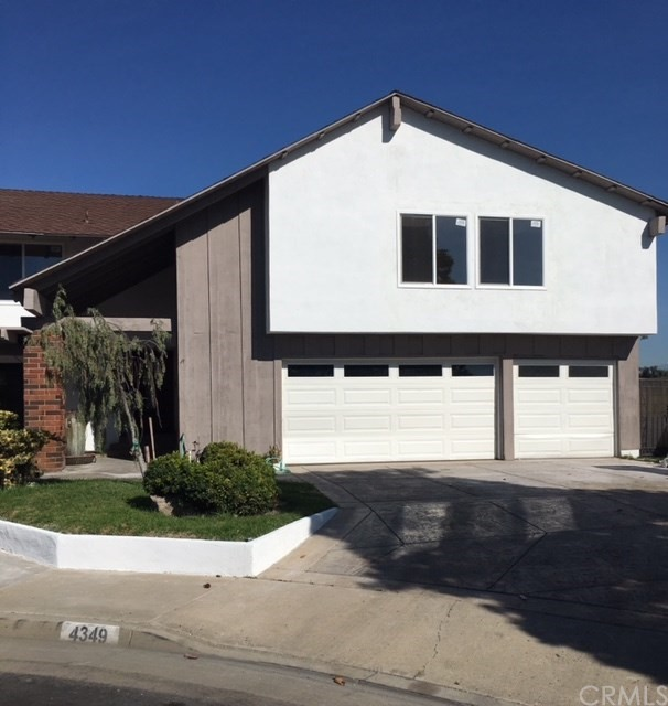 4349 Manchester Pl, Cypress, CA 90630 Photo