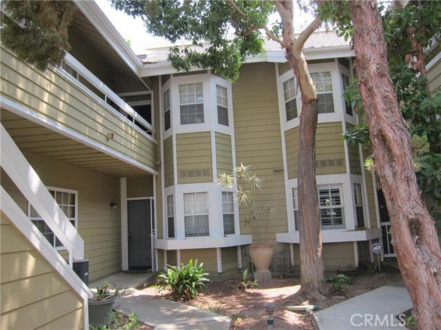 3730 #107 A S Bear Street 107 Santa Ana, CA 92704 is listed for sale as MLS Listing OC16186195