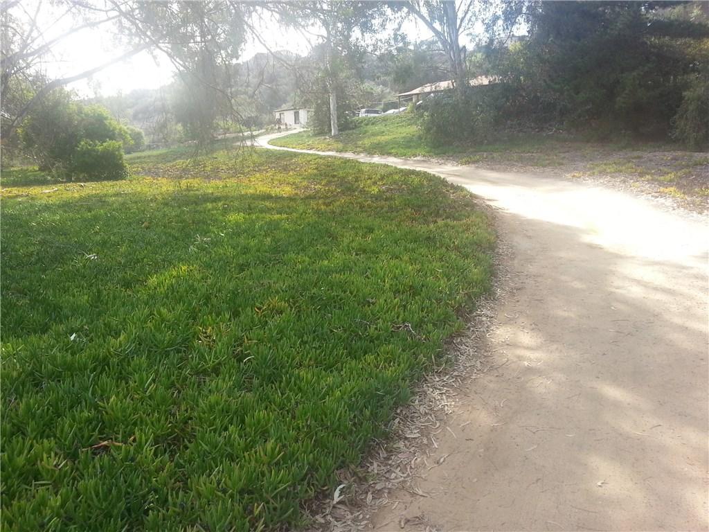 4339 Park Drive Carlsbad, CA 92008 - MLS #: OC18184766