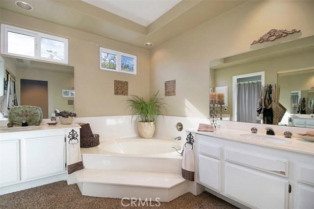 26431 Dapple Grey Drive Laguna Hills, CA 92653 - MLS #: OC17256994