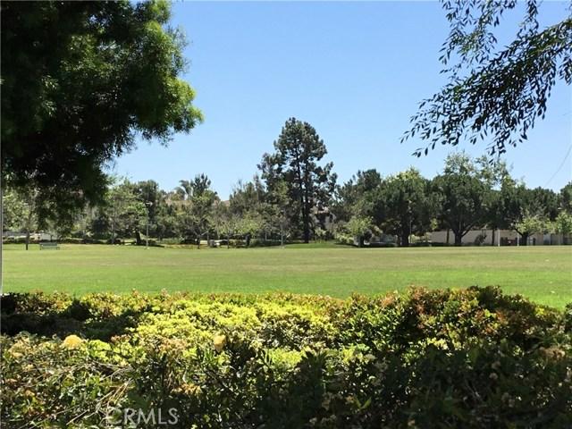 1335 Abelia, Irvine, CA 92606 Photo 47
