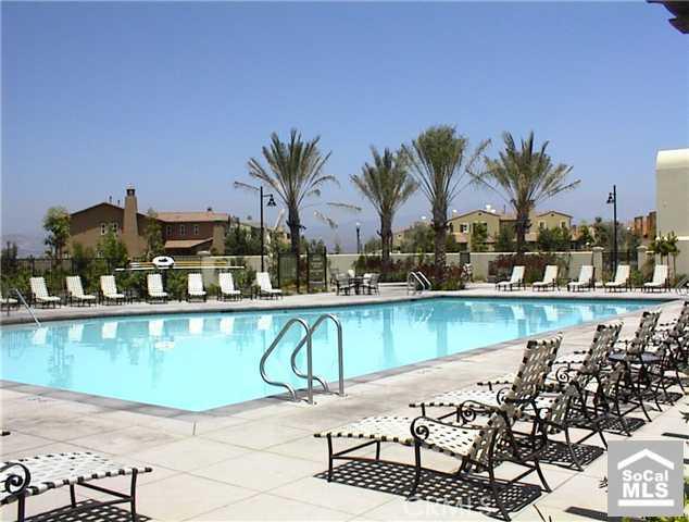 20 Seasons, Irvine, CA 92603 Photo 14