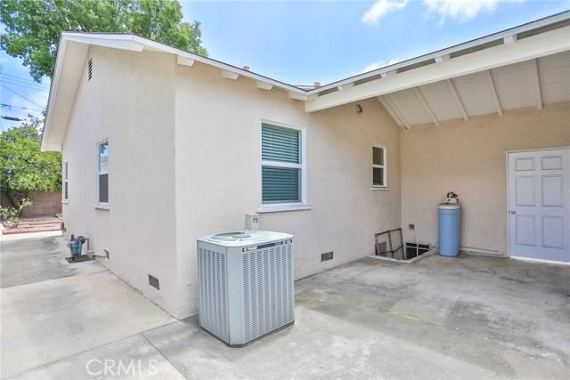1834 S Gail Ln, Anaheim, CA 92802 Photo 31