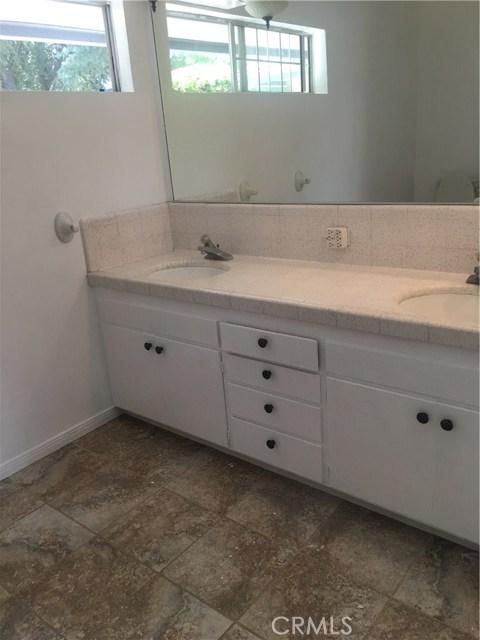 127 W Lemon Avenue Arcadia, CA 91007 - MLS #: AR17112297