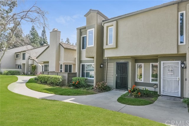 Photo of 12515 Fallcreek Lane, Cerritos, CA 90703