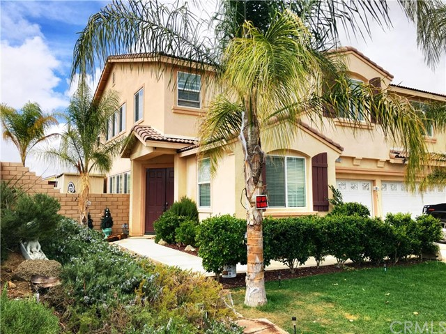 Photo of 30331  Blue Cedar Drive, Menifee Temecula Real Estate and Temecula Homes for Sale