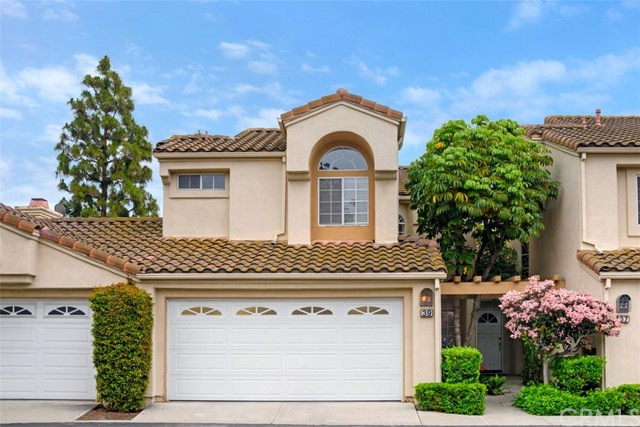 39 Alcoba, Irvine, CA 92614 Photo