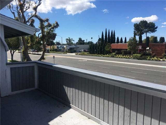 1250 S Brookhurst St, Anaheim, CA 92804 Photo 18