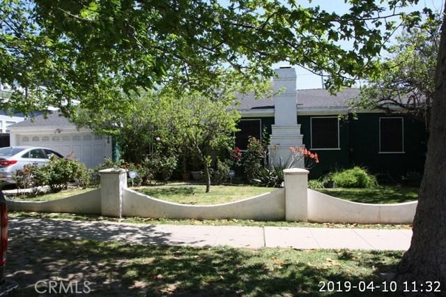 166 Avenue 64, Pasadena, CA 91105 Photo