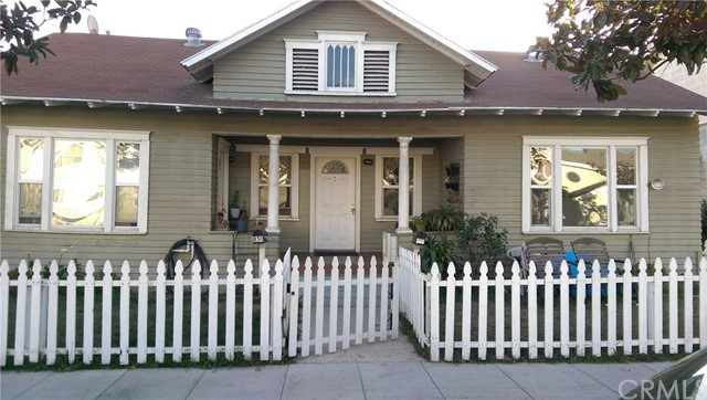 848 Magnolia Av, Long Beach, CA 90813 Photo 0
