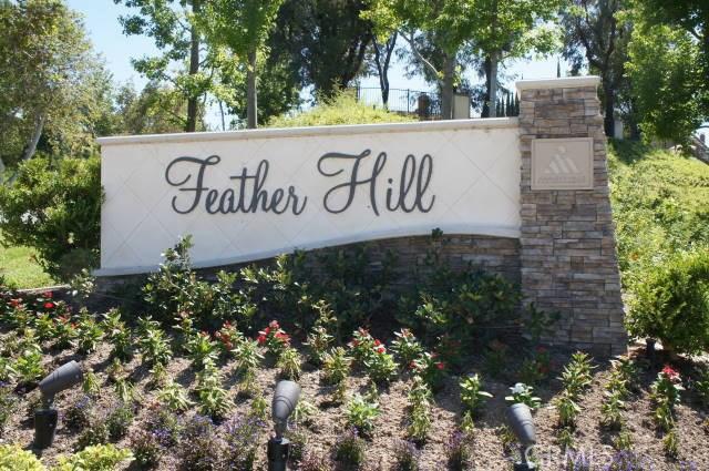 743 S Thrasher Way, Anaheim Hills CA: http://media.crmls.org/medias/7a914503-11c0-45a7-9b54-664fde1c3a66.jpg